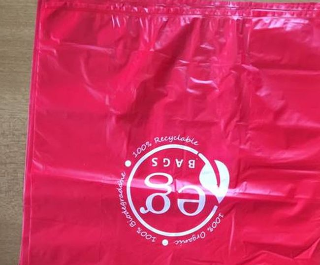 Say No Plastic Bags: Top 5 Alternatives To Plastic Bags That