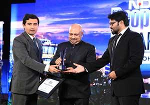 ndtv property awards winners 2015