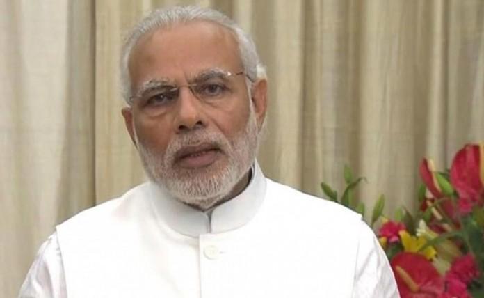 Modi budget agri