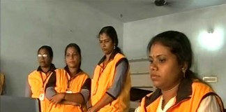 In Kerala, Amazon Starts An Experiment With 7 Women