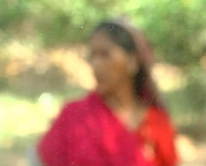 krishna bai