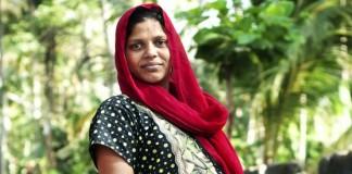 UNICEF Kerala IMA Partnership