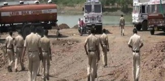 In Drought-hit Latur, The Fear Of Riots Over Water
