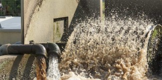 India Has World's Highest Number Without Clean Water: Report