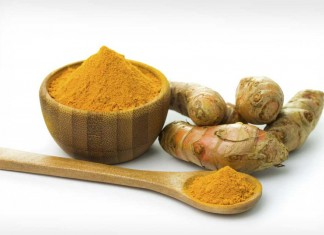 Turmeric May Help Fight Drug-Resistant Tuberculosis: Study