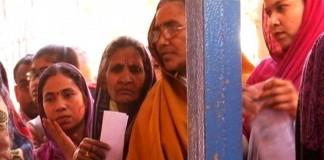 Kejriwal Government's Reform Plan: Healthcare Closer Home