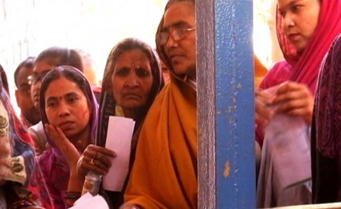 Arvind Kejriwal Government Reform Plan Healthcare