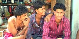 Why No Woman Wants To Marry Into This Village In Madhya Pradesh