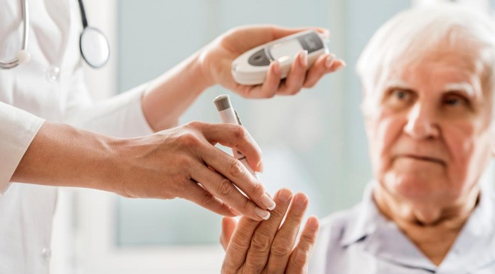 Diabetes Drug Can Reduce Risk Of Heart, Kidney Disease: Study