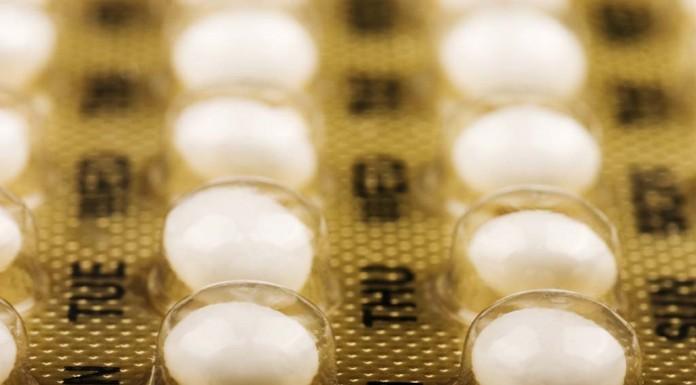 Safe Birth Control 'Pill' For Men A Step Closer