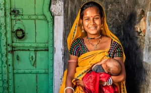 Breastfeeding Cuts Liver Disease In Next Generation: Study