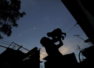 Confirmation That Zika Causes Microcephaly Shifts Debate To Prevention
