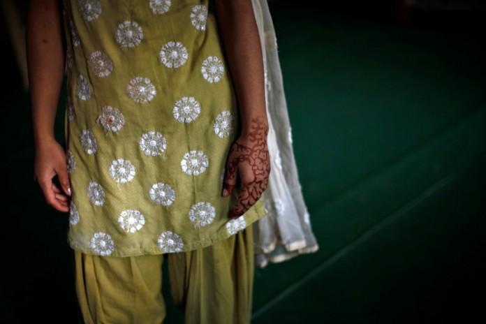 India Is Working To Curb Trafficking Of Women, Children - Maneka Gandhi