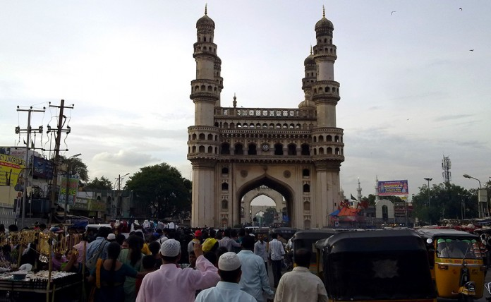 Need To 'Promote Population': Chandrababu Naidu