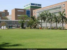 AIIMS Locations Fixed On Availability Of Healthcare Facilities