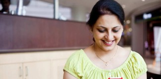 Breastfeeding App Supports First-Time Mothers