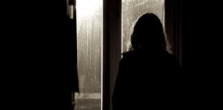International Maternal Mental Health Awareness Week Perinatal Depression