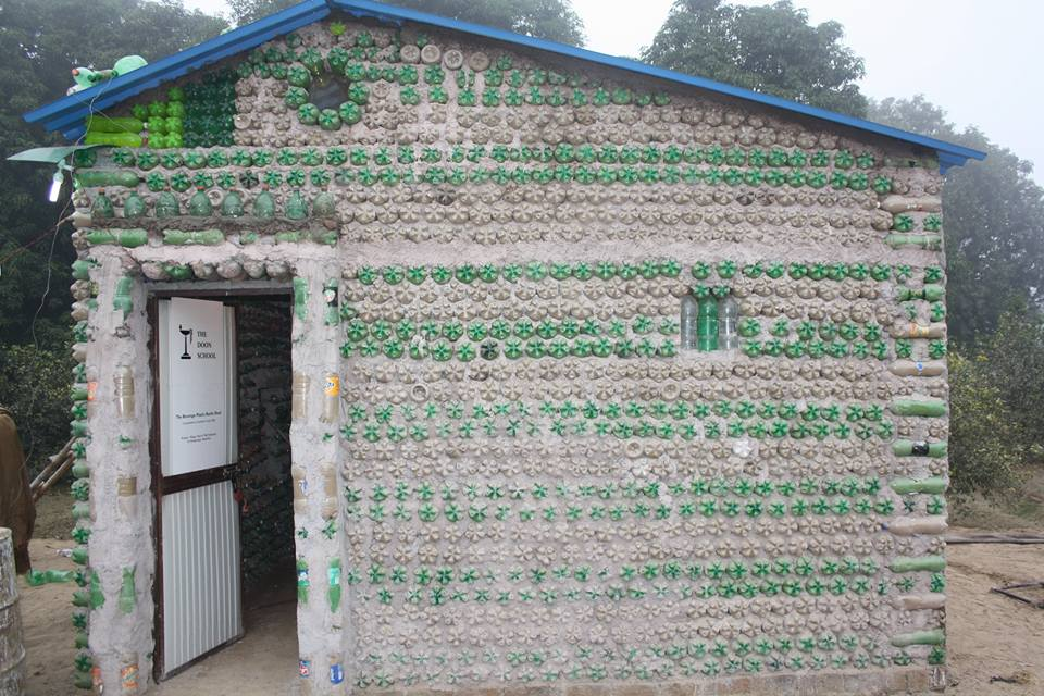 csr bottle brick houses Each of csr's brands is different our brands bring products and systems where acoustic control & energy saving products for homes & commercial buildings.