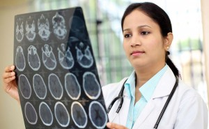 Breast Cancer Drug Can Suppress Brain Seizures