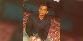 Onion Storehouses Teen Invention Farmer