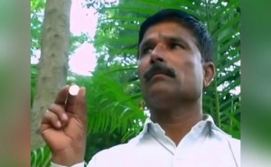 Re 1 For 1,000 Kg Onions: What A Debt-Hit Farmer Made In Maharashtra