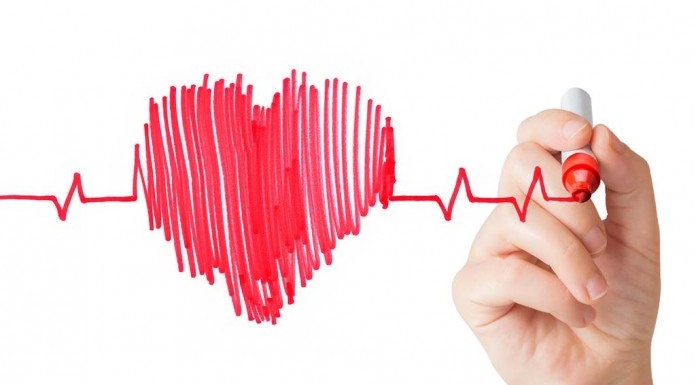 Key Protein In Preventing Heart Attacks Identified: Study
