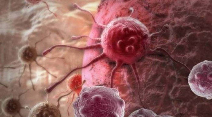 New Method Can Wipe Out Cancerous Tumours In 2 Hours