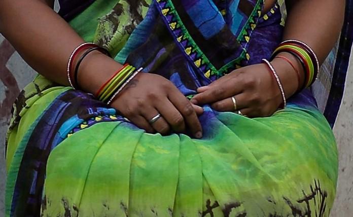 India Law Against Marital Rape