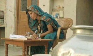 Literate Woman Leaders In Villages: Rajasthan's Big Social Experiment