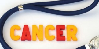 Only 10-20 Per Cent Rural Indian Women Aware About Cervical Cancer