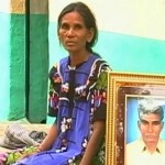 Tamil Nadu bank default