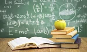 India Turns To Volunteers As Schools Suffer Teaching Gaps
