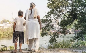 How Depression In Parents, Grandparents Affects Kids