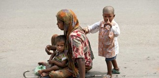Hyderabad Streets Home To More Than 28,500 Children: NGO Study