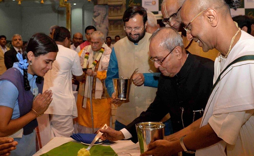 national-news-pranab-daa-attending-rss-meeting-und
