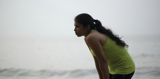 Low Levels Of Physical Activity Worsens Psychosis, Warns Study