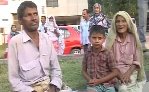 At Meerut's Largest Government Hospitals, What The Poor Can Expect