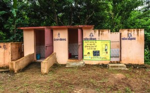 This Odisha Village Has 6 Times More Toilets Now. But Where Is Water?