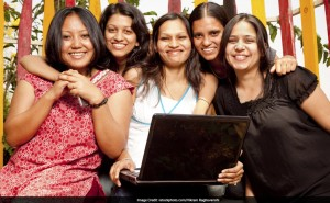 Working Conditions For Women Worst In Delhi, Best in Sikkim, Says Report