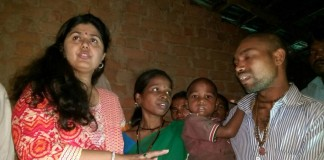 Kids Dying Of Malnutrition In Palghar, Maharashtra Stirs Into Action