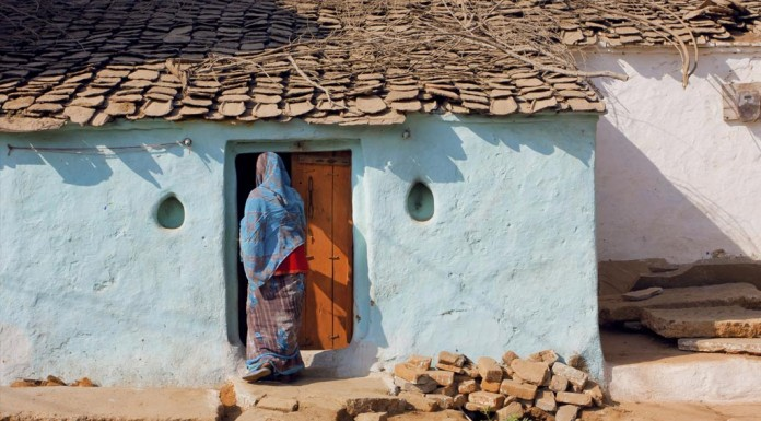 Odisha Lowers Stamp Duty For Land Bought In Name Of Women