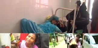 How Uttar Pradesh's Healthcare System Failed Its People