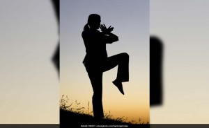 Tai Chi May Help Relieve Chronic Neck Pain: Study