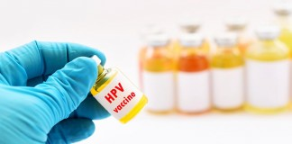 Punjab Government To Procure Vaccine To Prevent Cervical Cancer