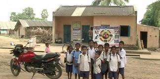 Japanese Encephalitis Killed Thousands Of UP Kids, Now Spreads To Odisha