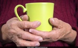 India's Western Region More Prone To Rheumatoid Arthritis, Shows Study