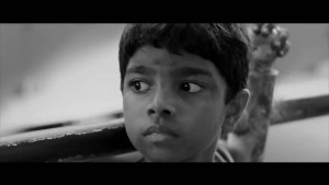 Watch: Short Film Depicts Everyday Human Rights Violations, Bags Award