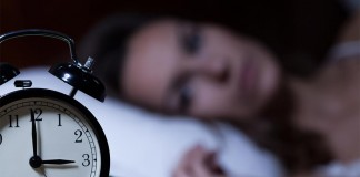 Poor Sleep May Adversely Affect Kidney Function: Study