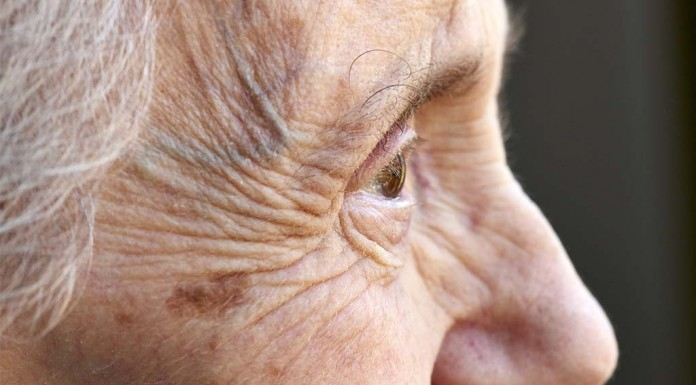 Eyes Can Reveal Onset Of Alzheimer's Disease: Study