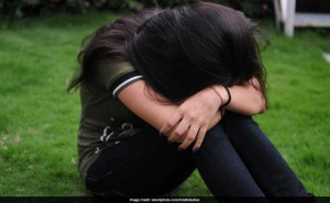 Depression May Up Risk Of Arthritis, Stomach Problems: Study